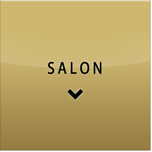 LICENSE SALON
