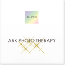 ARK PHOTO THERAPY